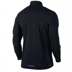 Bluza barbati Nike M NK TOP CORE HZ2