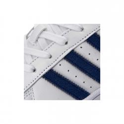 Pantofi sport barbati Adidas Originals SUPERSTAR alb/alb2
