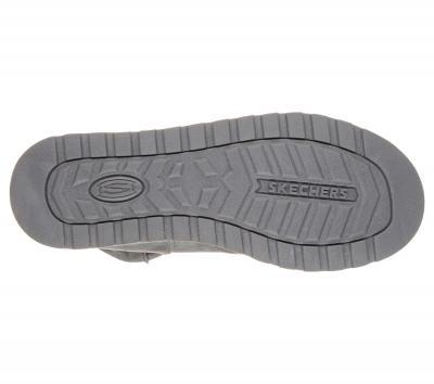 Cizme femei Skechers Keepsakes Leatheratte3