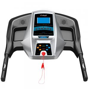 Banda de alergat electrica Actuell ZCT-4300A1