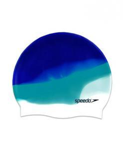 Casca de inot Speedo multi colour diverse modele1