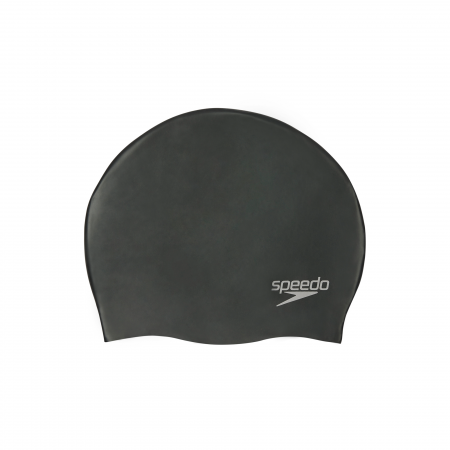 Casca din silicon moulded Speedo0