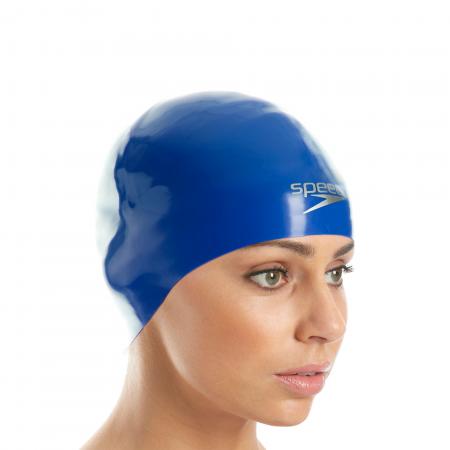 Casca Fastskin3 albastru/negru3