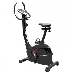 Bicicleta magnetica Lotto Fitness Champ0