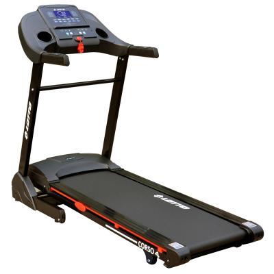 Banda de alergat electrica Lotto Fitness Corso 4