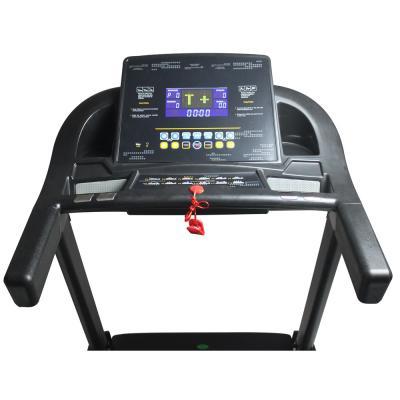 Banda de alergat electrica Lotto Fitness Corso 62