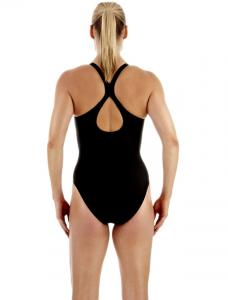 Costum Speedo essential pullback3