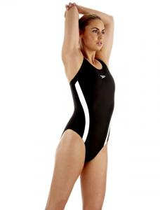 Costum Speedo essential pullback2