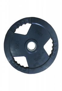 Disc olimpic 10kg