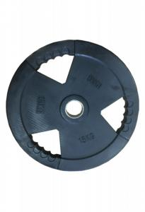 Disc olimpic 15kg