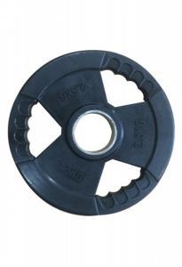 Disc olimpic 2.5kg
