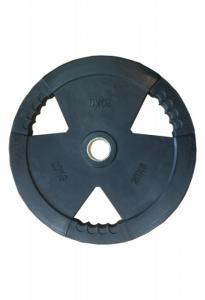 Disc olimpic 20kg