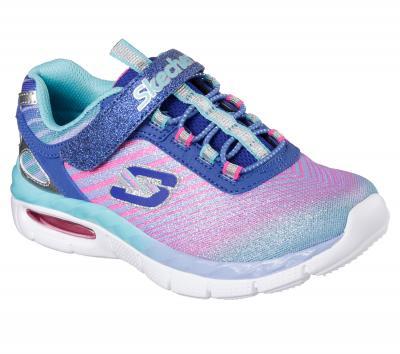Pantofi sport copii Skechers Air Appeal Air Beam0