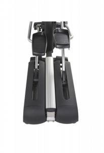 Ergometru eliptic profesional Tunturi Platinum3