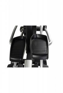 Ergometru eliptic profesional Tunturi Platinum4