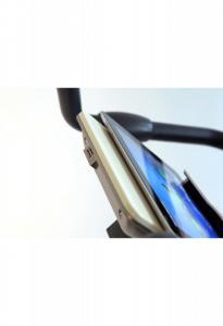 Ergometru eliptic Tunturi Pure R4,1 - Copie2