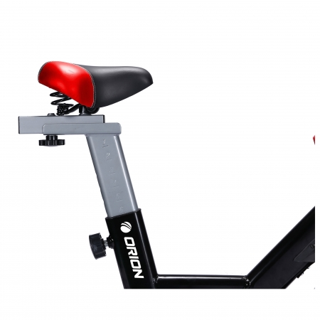 Bicicleta spinning Orion Force C29