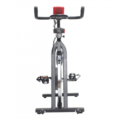 Bicicleta spinning Orion FORCE C36