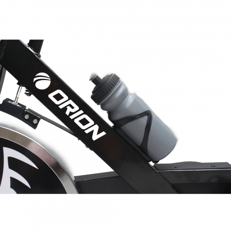 Bicicleta spinning Orion FORCE C38