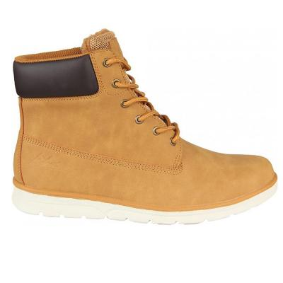 ​Ghete unisex High Colorado Jamie maro