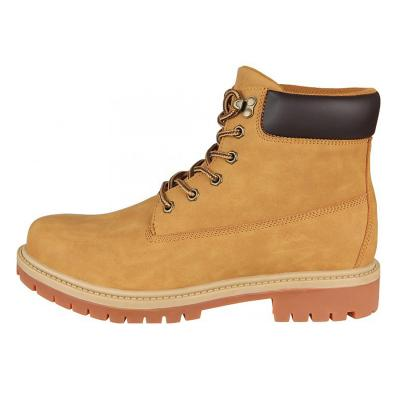 Ghete unisex High Colorado Robin Maro