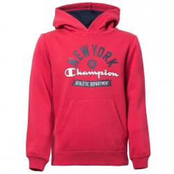 Hanorac copii Champion Hooded Sweatshirt