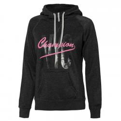 Hanorac femei Champion Hooded Sweatshirt