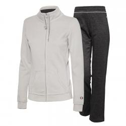 Trening femei Champion Full Zip Suit