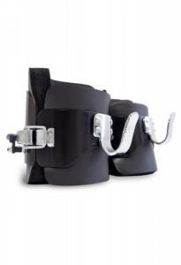 Inversion Boots Tunturi0