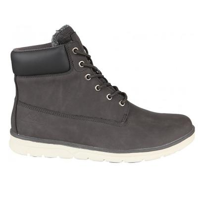 Ghete unisex High Colorado Jamie gri