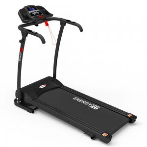Banda de alergat electrica Energy Fit 3706
