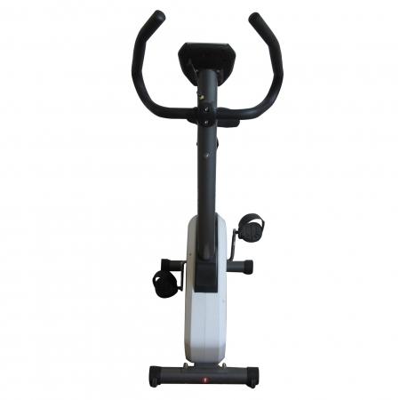 Bicicleta magnetica Orion Joy L3 - RESIGILAT3