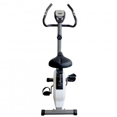 Bicicleta magnetica Orion Joy L3 - RESIGILAT4