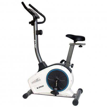 Bicicleta magnetica Orion Joy L3 - RESIGILAT1