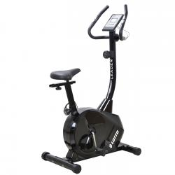 Bicicleta magnetica Lotto Fitness Leader0