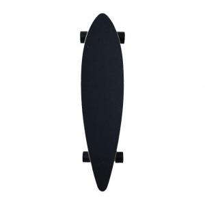 Longboard Sporter 221009-c1