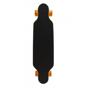 Longboard Sporter 305-b1