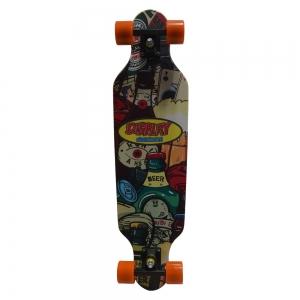 Longboard Sporter 305-c0