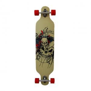 Longboard Sporter C101 ABEC 7-c0