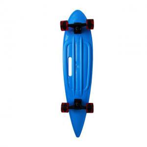 Longboard Sporter SPD36-b1