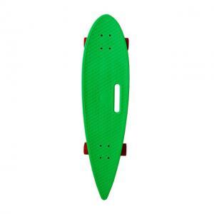 Longboard Sporter SPD36-c0