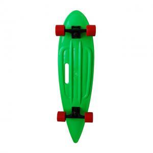 Longboard Sporter SPD36-c1