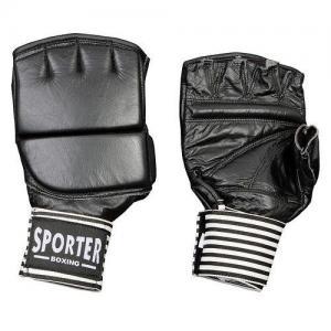 Manusi box si MMA L Sporter