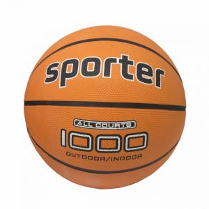 Minge baschet Sporter indoor/outdoor