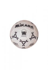 Minge de handball-Mikasa (Syntetic Handball)