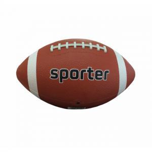 Minge fotbal american Sporter