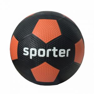 Minge fotbal Sporter indoor/outdoor