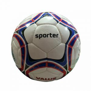 Minge fotbal Sporter Value