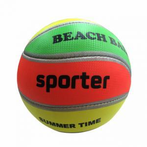 Minge volei plaja Sporter Summer Time