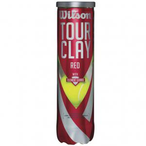 Mingi tenis Wilson Tour Clay
